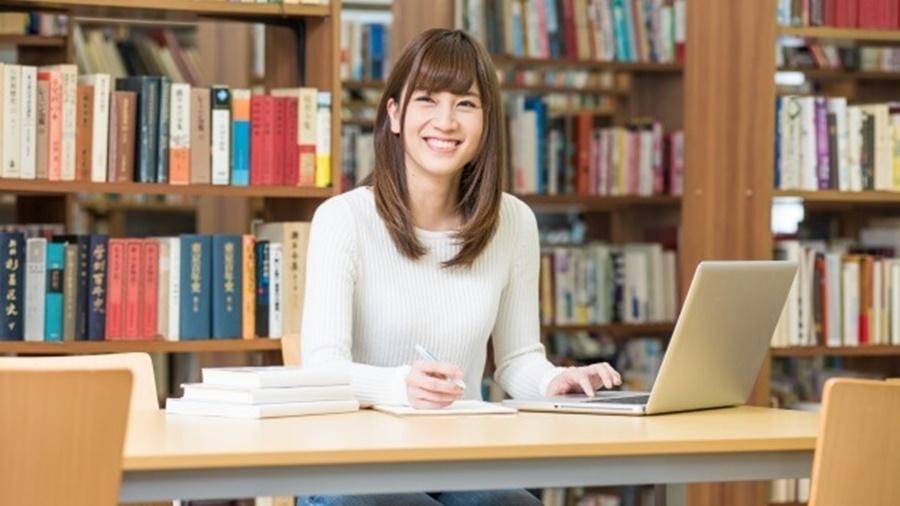 """新卒""""採用総括"""" 20卒学生動向と21卒対応"""
