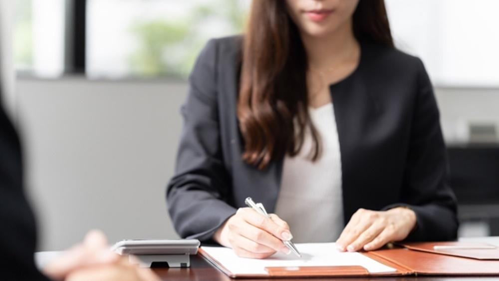 22卒で新卒採用担当者が取り組むべき3つのポイント